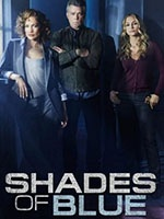 Shades of Blue- Seriesaddict